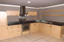 Apartment to rent in Dixon Court; Chelford;...