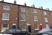 Town House to rent in St Georges Street;...