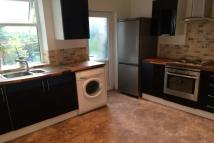 Terraced house to rent in Hope Street West;...