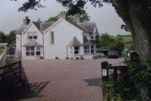 4 bed Detached property in Caerhun, Bangor