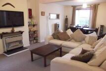 2 bedroom property in Caernarfon Road, Bangor