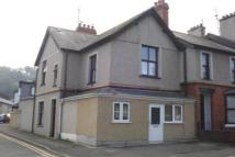 Orme Road Apartment to rent