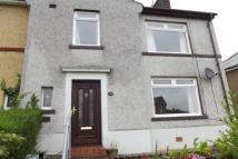 Ffordd Tegai End of Terrace property to rent