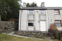 Cottage to rent in 3 Cilfoden Cottages...