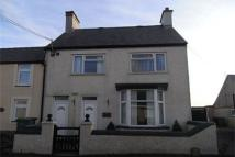 3 bed home to rent in Llanerchymedd