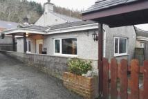 3 bed semi detached property in Braichmelyn, Bethesda...