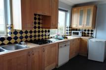 semi detached home to rent in Bryn Eithinog, Bangor