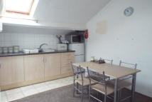 1 bedroom Apartment in Beaumaris