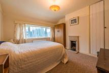 3 bed semi detached house to rent in Penrhos Garnedd, Bangor