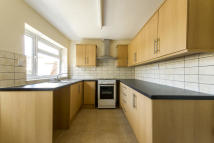 3 bed Terraced house to rent in HOLYHEAD