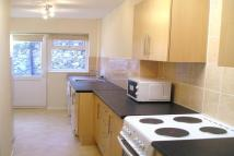 property to rent in BANGOR- STUDENTS
