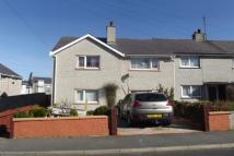 3 bedroom Terraced property to rent in Holyhead
