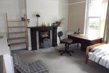 1 bedroom Flat to rent in Bangor