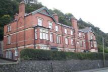 2 bedroom Flat to rent in Bangor