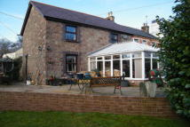 3 bed home in Treborth, Bangor