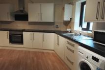 property to rent in Mount Street, Bangor