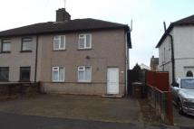 3 bed property in Grays