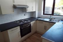 3 bed Terraced home in Tomkins Close...