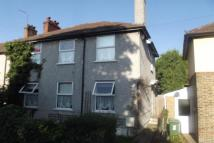 3 bed house in Grays