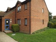 1 bed Apartment to rent in Parsonage Road...