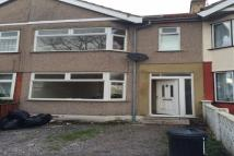 4 bedroom property in Rainham