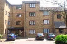 1 bed Apartment to rent in Grays