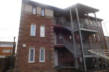Apartment to rent in Tilbury