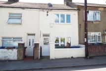 3 bedroom property to rent in Grays