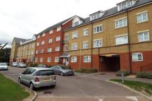 Purfleet Apartment to rent