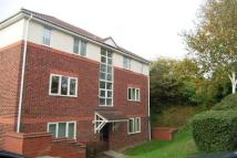 1 bedroom Apartment in Grays