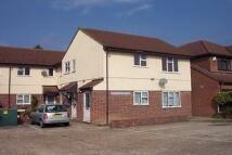 Apartment to rent in Benfleet