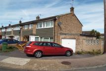 3 bed property in Tilbury