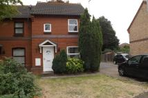 2 bed property to rent in Bruces Wharf Road, Grays