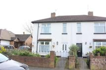 4 bed house in Norlands Lane, Widnes