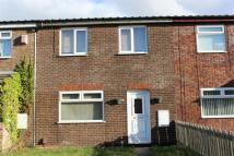 Gleadmere house to rent