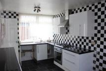 3 bed Terraced home in Fallowfield, Runcorn...