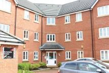Ground Flat to rent in Lingwell Park, Widnes...
