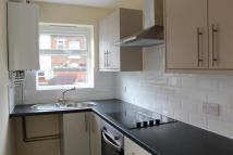Eaton Street Terraced house to rent