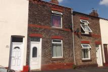 2 bed Terraced home to rent in Foster Street...