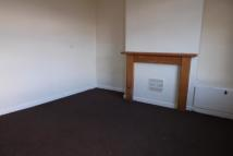 2 bed house in Clarks Terrace, Runcorn...