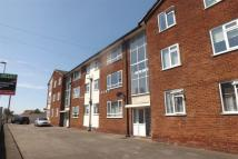 Apartment to rent in Hale Court, Widnes, WA7