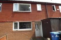 3 bed Terraced property to rent in St. Austells Close...