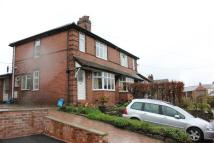2 bed home to rent in Chapel Lane, Kingsely...