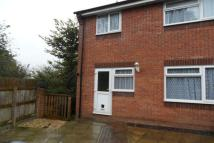 Kingsteignton semi detached property to rent
