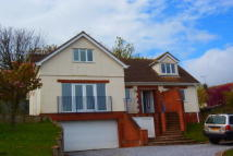 4 bed house to rent in Teignmouth