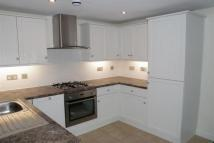 Apartment to rent in FORDE PARK, NEWTON ABBOT