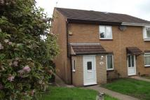 house to rent in Newton abbot