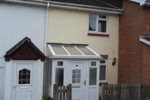 house to rent in Kingsteignton