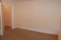 2 bed Terraced property to rent in Newton Abbot