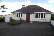 2 bedroom Bungalow to rent in Maidencombe